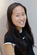 Immigration Attorney Sharon lui
