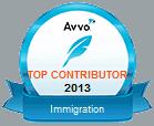 avvo_top